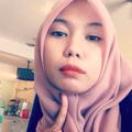 chika (@chikaciki) Avatar