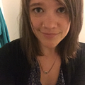 Emily Skaer (@emjanedesign) Avatar
