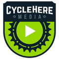 CycleHere Media (@cycleheremediafl) Avatar