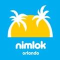 Nimlok Orlando (@nimlokorlando) Avatar