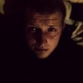 Sviatoslav Medianovski (@sviatoslavmedianovski) Avatar