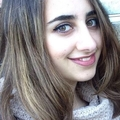 Aline Tomasian (@alinetomasian) Avatar