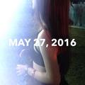 Shena Angelista (@shenangelista) Avatar