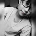 Kim Hà (@kimha712) Avatar