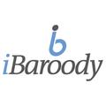 iBaroody LLC (@ibaroody) Avatar