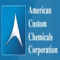 American Custom Chemicals Corporation (@acccorporation) Avatar