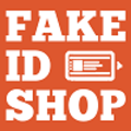 Fake ID (@fake-id) Avatar