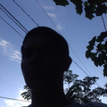 Dale Medina (@dalemedina) Avatar