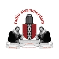 Radio Swammerdam Wetenschap Podcast (@radioswammerdam) Avatar