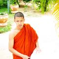 Kapil Lama (@kapillama) Avatar