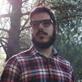 Flávio Santos (@fmds7) Avatar