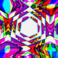 Senseshiftr (@senseshiftr) Avatar