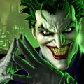 @joker-laugh Avatar