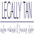 Legally Tan (@legally-tan) Avatar
