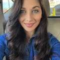 Charlene Scicluna (@charlenescicluna) Avatar