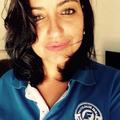 Terziani Machado (@terziani_machado) Avatar