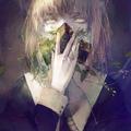 Leya Alexander (@leya0912) Avatar