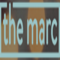 The Marc (@livethemarc) Avatar