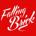 FallingBrick (@fallingbrick) Avatar