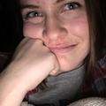 Maggie Millican (@maggiemilli) Avatar