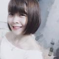 @b__lananh Avatar