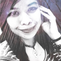 Clodya Marie (@clodyamariiee) Avatar