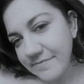 Elise Lebens-Bohn (@metatrongirl) Avatar