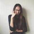 sandra (@sandrayao) Avatar