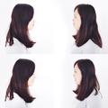 Josephine Lim (@jo_lth) Avatar