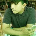 @jeongyong Avatar