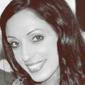 Roberta Cachia (@robertacachia) Avatar