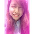 M. Hanh Ta (@mhanh96) Avatar