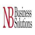 NB Business Solutions LLC (@nbbizsolutions) Avatar