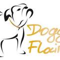 doggieflair.com (@doggieflair) Avatar