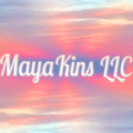 MayaKinsLLC (@mayakinsllc) Avatar