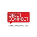 Direct Connect  (@audirectconnect) Avatar
