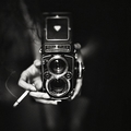 A Man Wit Camera (@amanwithcamera) Avatar