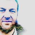 Mario Scalambrin (@marioscalambrin) Avatar