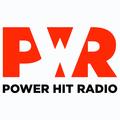P0WER HlT RADl0 (@powerhitradioee) Avatar