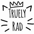 Truely rad (@truelyrad) Avatar
