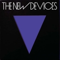 THE NEW DEVl (@thenewdevices) Avatar