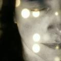(@zefiat) Avatar