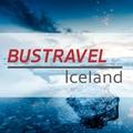 BustravelIceland (@bustraveliceland) Avatar