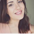 Kelly Oliver Beauty (@koliverbeauty) Avatar