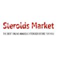 Steroids Market (@marketsteroids) Avatar