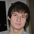 Artyom Datsenko (@artyomdatsenko) Avatar
