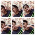 mayia_kn (@mayia_kn) Avatar