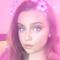 Chloe Laverick  (@claverick22) Avatar