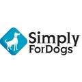 Simly For Dogs (@simplyfordogs) Avatar