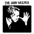 The Grim Weeper (@thegrimweeper) Avatar